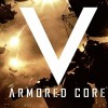 Armored Core 5 -