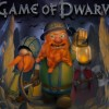 Игра A Game of Dwarves