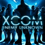 Игра X-COM: Enemy Unknown