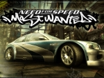 Need for Speed Most Wanted, 2012