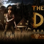 Игра месяца The Walking Dead: Season 2