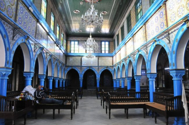 tunis_synagogue